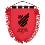 Flâmula Oficial do Athletico Paranaense