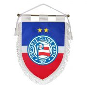 Flâmula Oficial do Bahia