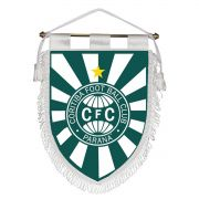 Flamula Oficial do Coritiba