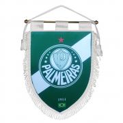 Flâmula Oficial do Palmeiras
