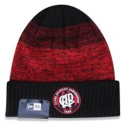 Gorro do Atlético Paranaense New Era NEI18HEA016