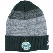 Gorro do Coritiba New Era NEI18HEA017