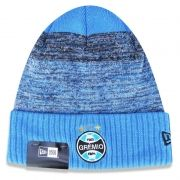 Gorro do Grêmio New Era NEI18HEA015