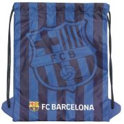 Gym Bag Saco do Barcelona Blaugrana 8987