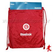Gym Sack Reebok Internacional - IN01802V