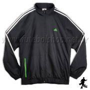Jaqueta Adidas BTS Logo Woven - V38601B