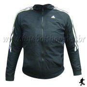 Jaqueta Adidas YG C WV TTOP - V36498