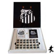 Kit de Jogos do Santos