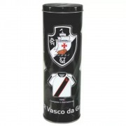 Lata Cofre do Vasco da Gama - 882340