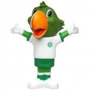 Mascote do Palmeiras