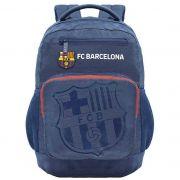 Mochila do Barcelona Xeryus 9153