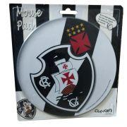 Mouse Pad do Vasco da Gama