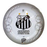 Prato Raso do Santos F.C. em Melamina