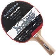 Raquete Tenis de Mesa Yashima Allround Practice Series 82011