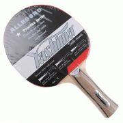 Raquete Tenis de Mesa Yashima Allround Practice Series 82012