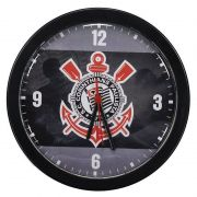Relógio de Parede do Corinthians