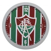 Relógio de Parede do Fluminense