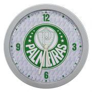 Relógio de Parede do Palmeiras