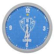 Relógio de Parede do Paysandu