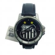 Relógio de Pulso do Santos Cronus