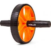 Roda de Exercício Vollo - VP1010