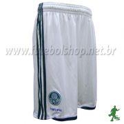 Short Adidas do Palmeiras I - 081795