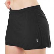 Shorts-saia Running e Fitness Elite Preta - 119368