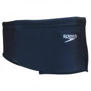 Sunga Speedo Solid 14cm - 010424