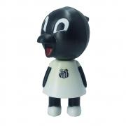 Super Mascotinha do Santos