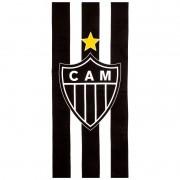 Toalha do Atlético Mineiro Dohler 23667
