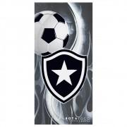 Toalha do Botafogo Dohler 16982