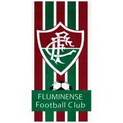 Toalha do Fluminense Dohler 15694
