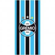 Toalha do Grêmio Dohler 19761