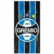Toalha do Grêmio Dohler 23673