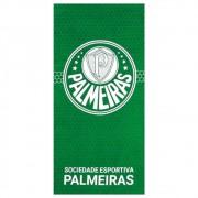 Toalha do Palmeiras Dohler 23602