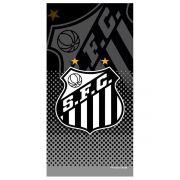 Toalha do Santos de Banho Veludo - 63798