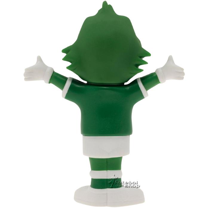 Mascote Oficial do Palmeiras I