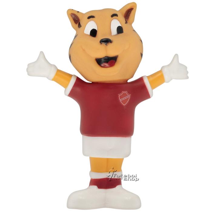 Mascote Oficial do Vila Nova