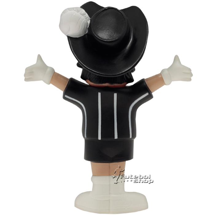 Mascote Oficial do Corinthians