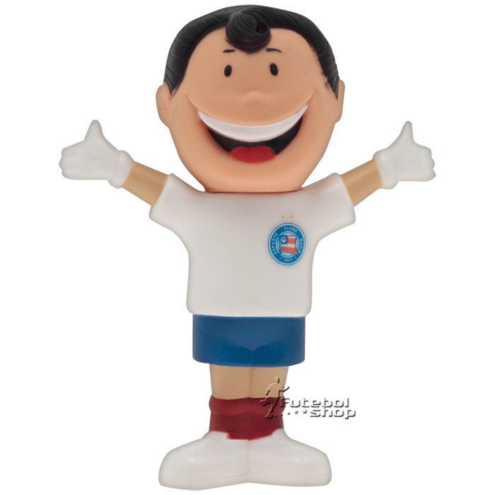 Mascote Oficial do Bahia