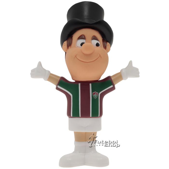 Mascote Oficial do Fluminense