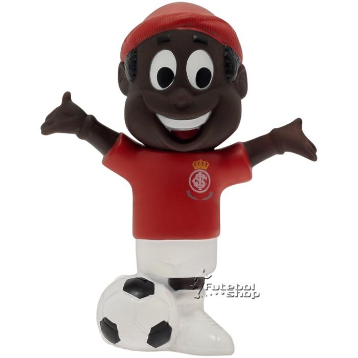 Mascote Oficial do Internacional