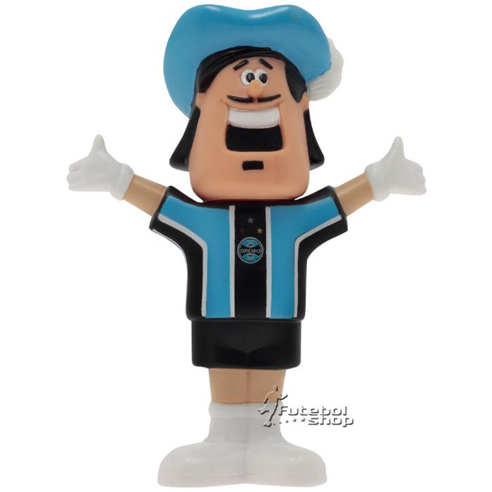 Mascote Oficial do Grêmio