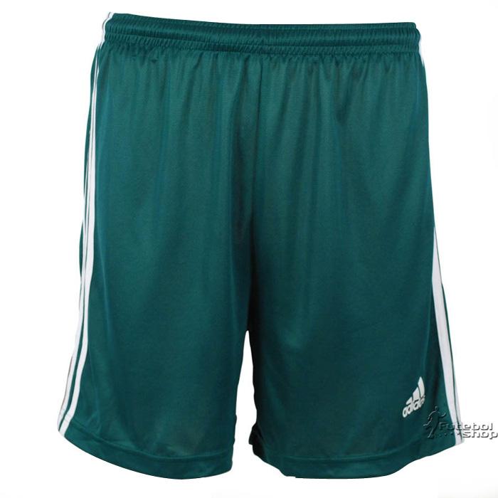 Shorts Adidas Merengue II - P25486