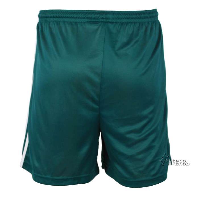 Shorts Adidas Merengue II - P25486