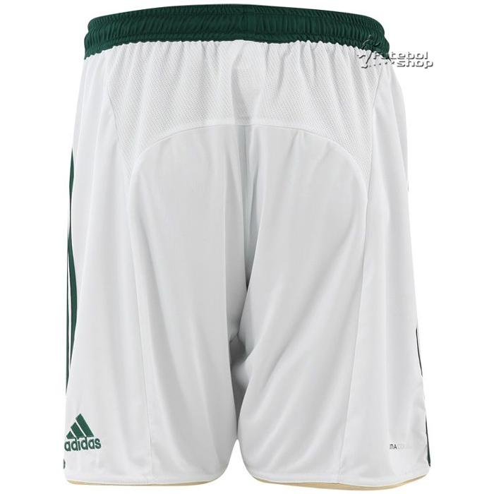 Shorts Adidas Palmeiras I 2010 - P79216