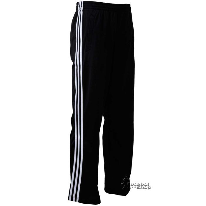 Calça Adidas Pes 3s Ess Boys - E15270