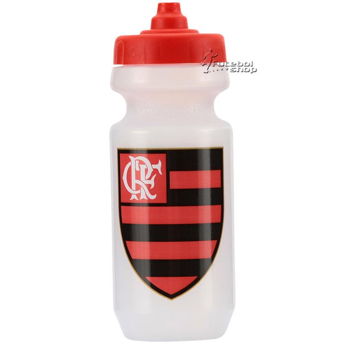 Top Squeeze Flamengo