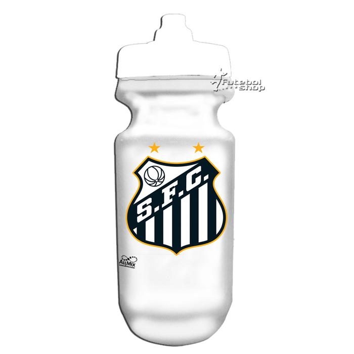 Top Squeeze Santos