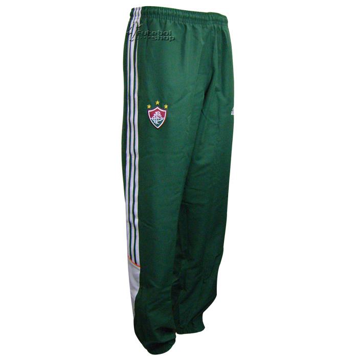 Agasalho Adidas Fluminense - P79927